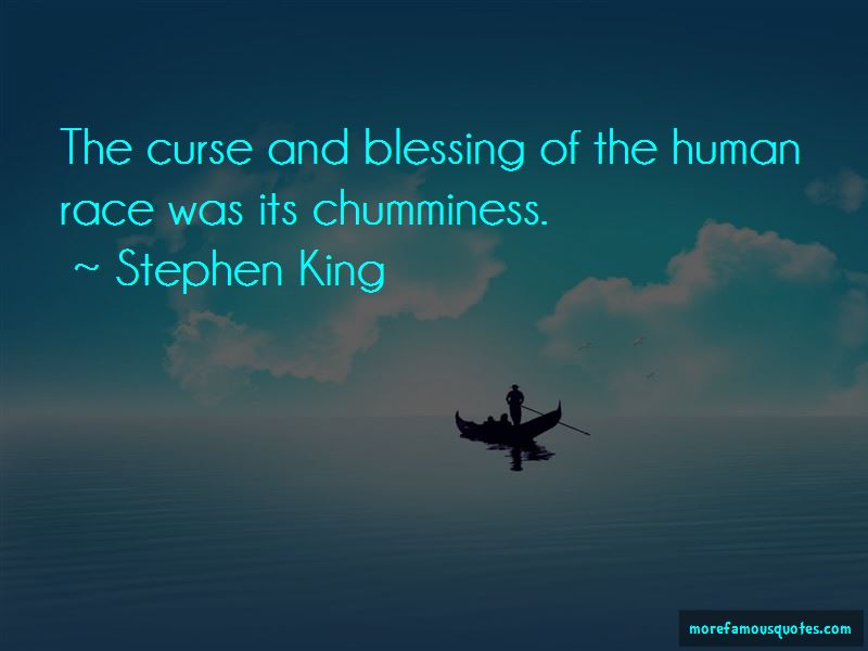 Curse And Blessing Quotes Pictures 2