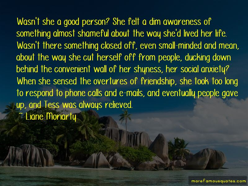 Cut Off Friendship Quotes: top 3 quotes about Cut Off ...