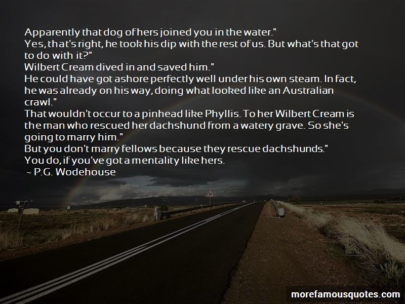 Dachshund Quotes Pictures 2
