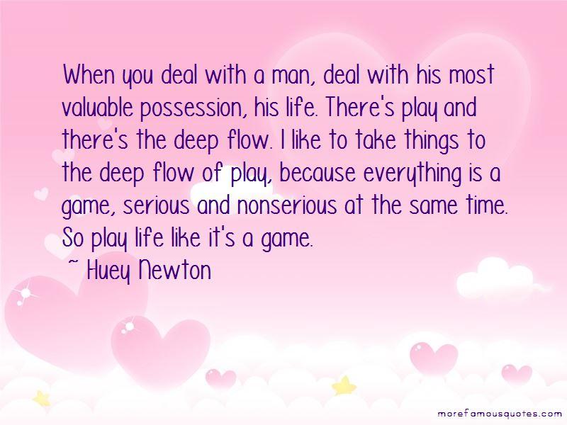 Deep Serious Life Quotes. U201c