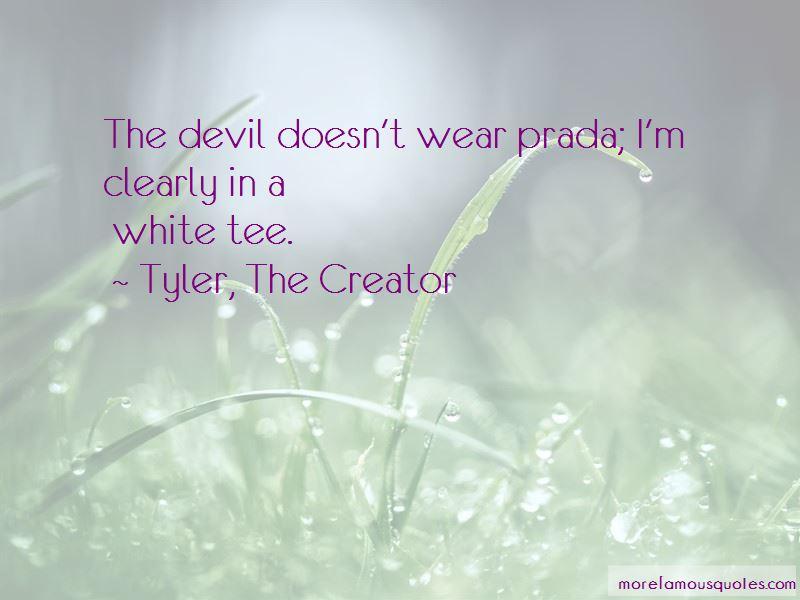 Devil Prada Quotes Pictures 2