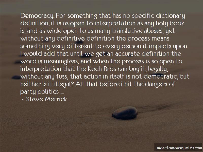 Dictionary Definition Quotes Pictures 3