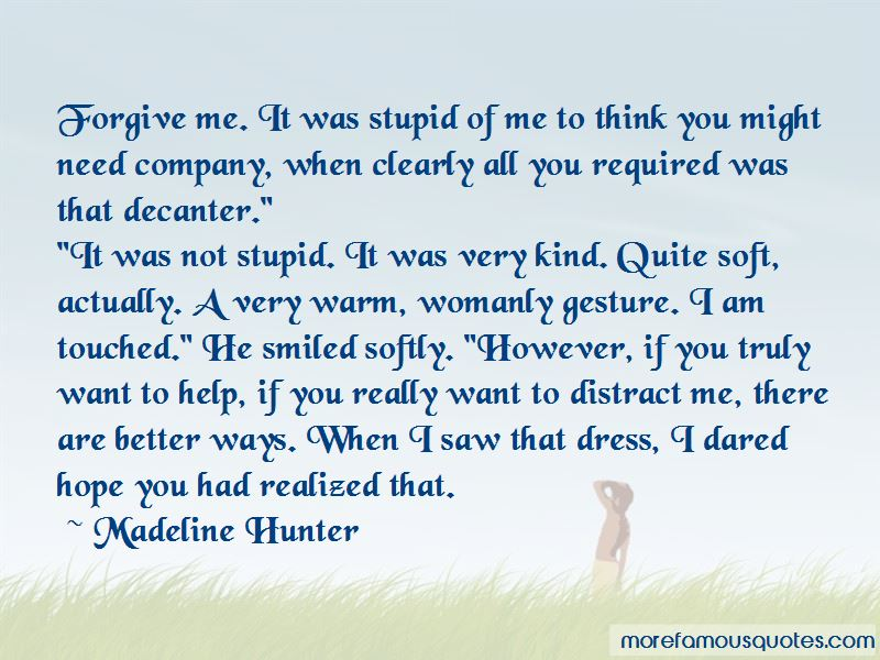 Do You Think I Am Stupid Quotes Pictures 4