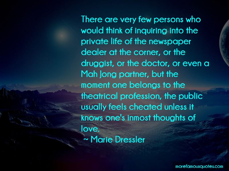 Doctor Who Feels Quotes Pictures 2