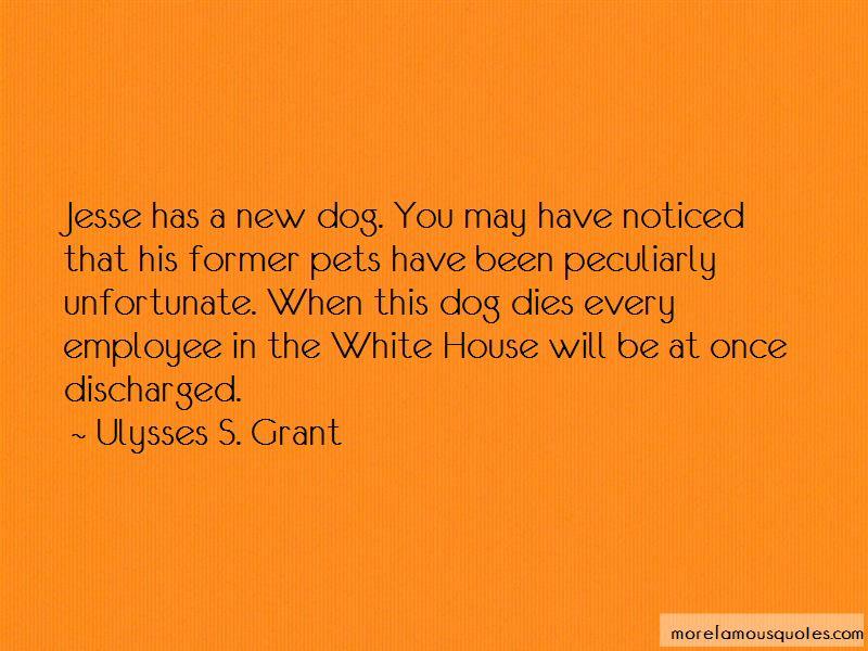 Dog Dies Quotes Pictures 2