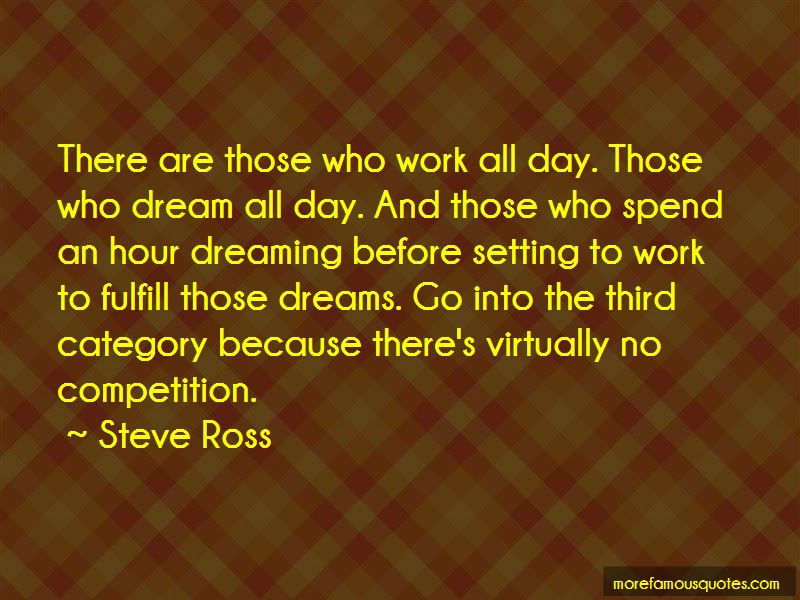 Dream All Day Quotes Pictures 2