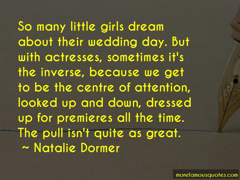 Dream All Day Quotes Pictures 4