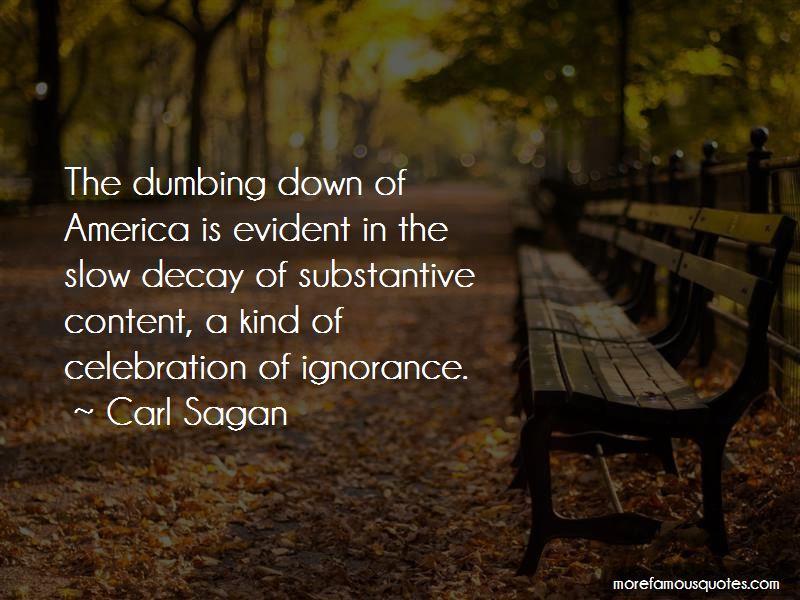 Dumbing Quotes Pictures 3