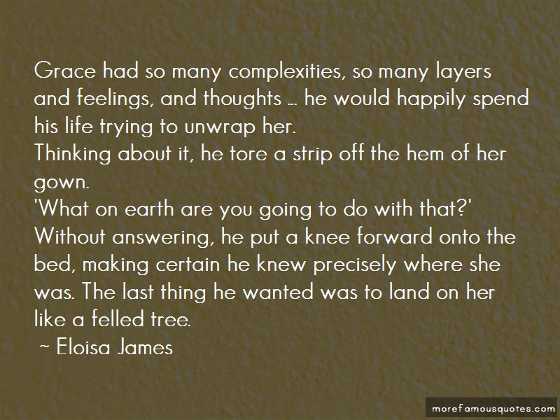 Earth Layers Quotes Pictures 2