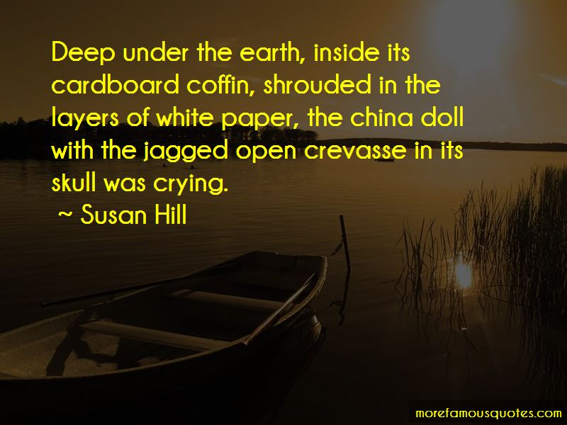 Earth Layers Quotes Pictures 3