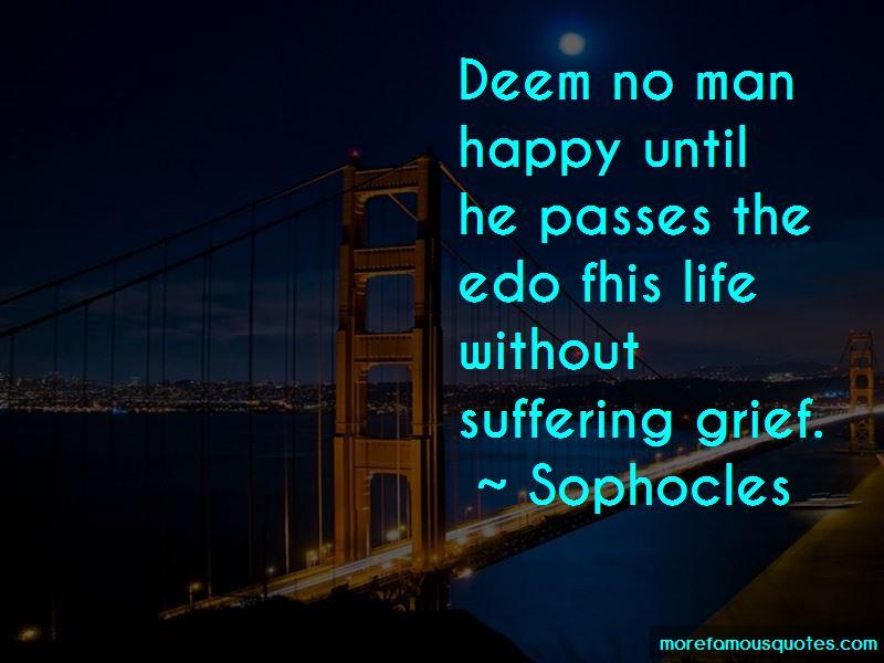 Edo G Quotes Pictures 2