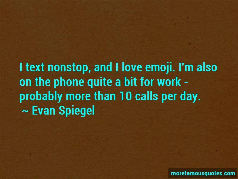 Emoji Quotes Pictures 3