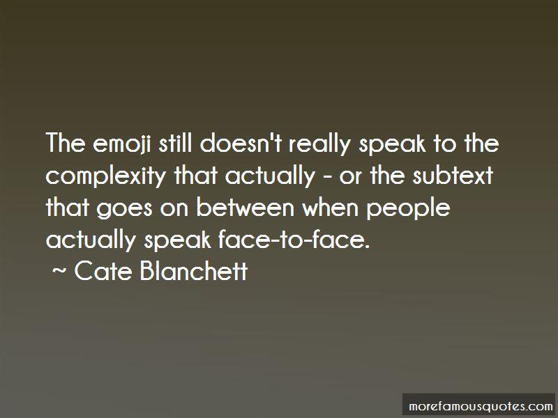 Emoji Quotes Pictures 4