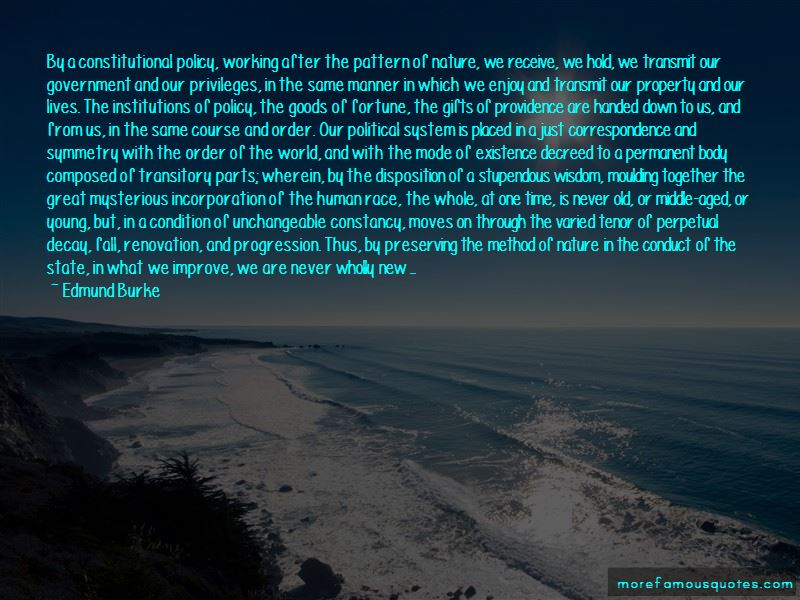 Enjoy The Nature Quotes Pictures 3