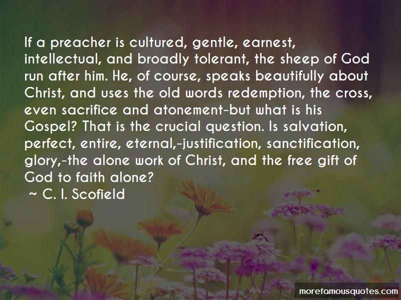 Entire Sanctification Quotes Pictures 2