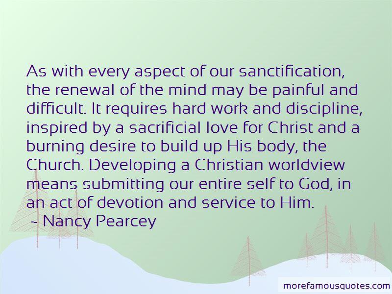 Entire Sanctification Quotes Pictures 3