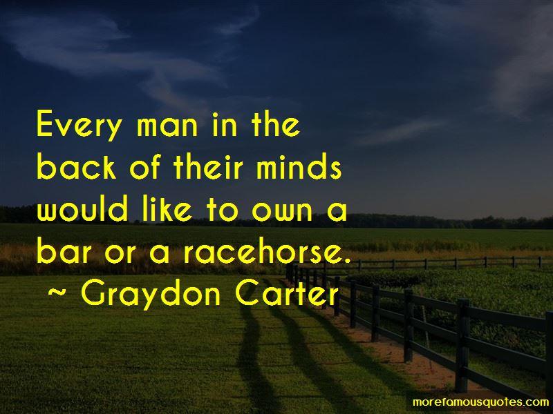 Ex Racehorse Quotes Pictures 4