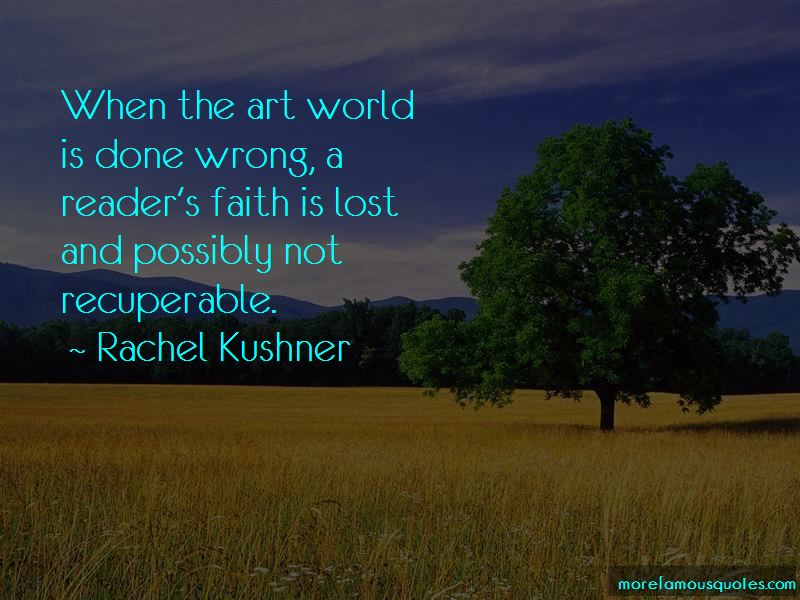 Faith Is Lost Quotes Pictures 2