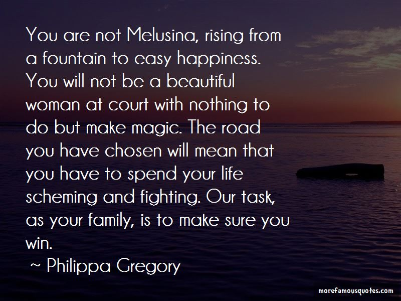 Family Is Chosen Quotes Pictures 4