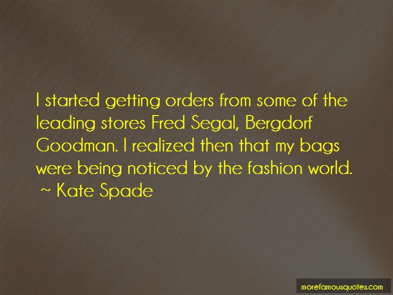 Fashion Bags Quotes Pictures 3
