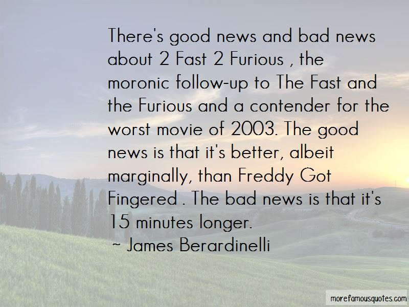 Fast Furious 6 Quotes Pictures 2