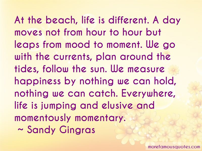 Follow The Sun Quotes Pictures 4