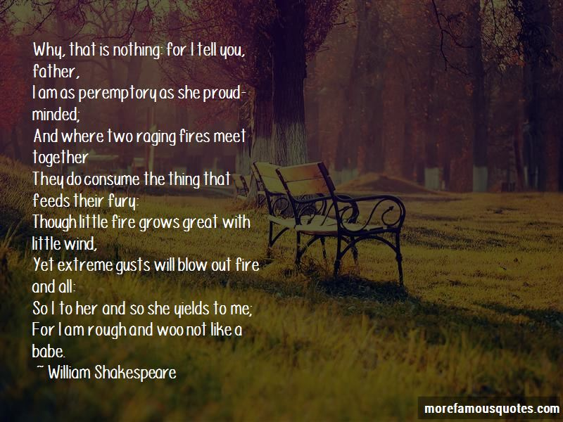For I Am Quotes Pictures 2