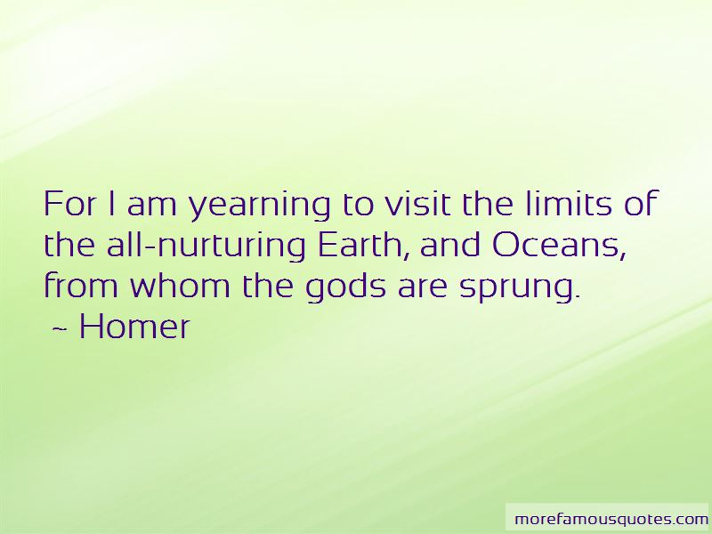 For I Am Quotes Pictures 3