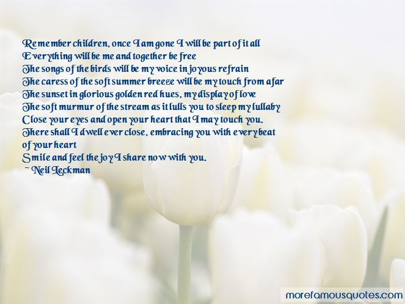 Free My Heart Quotes Pictures 3