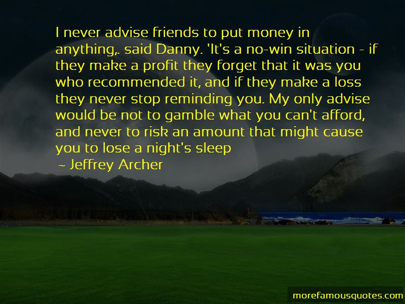 Friends You Never Forget Quotes