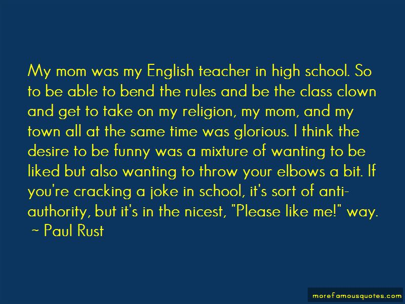 Funny English Quotes Pictures 3