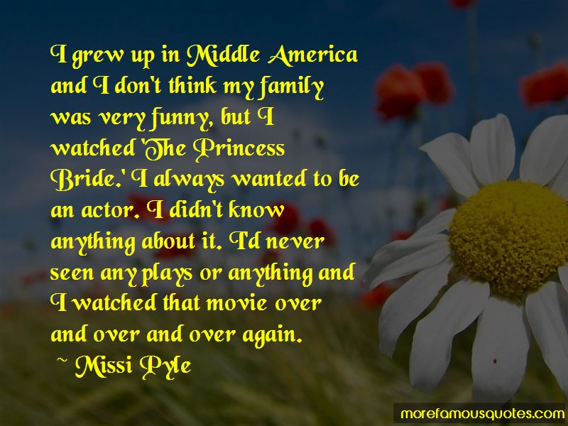 Funny Princess Bride Quotes: top 1 quotes about Funny ...