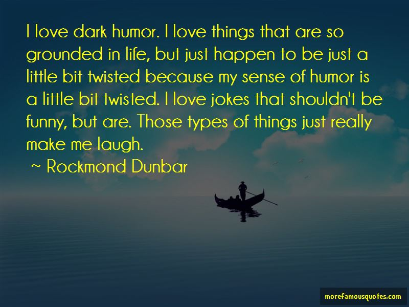 Funny Twisted Love Quotes