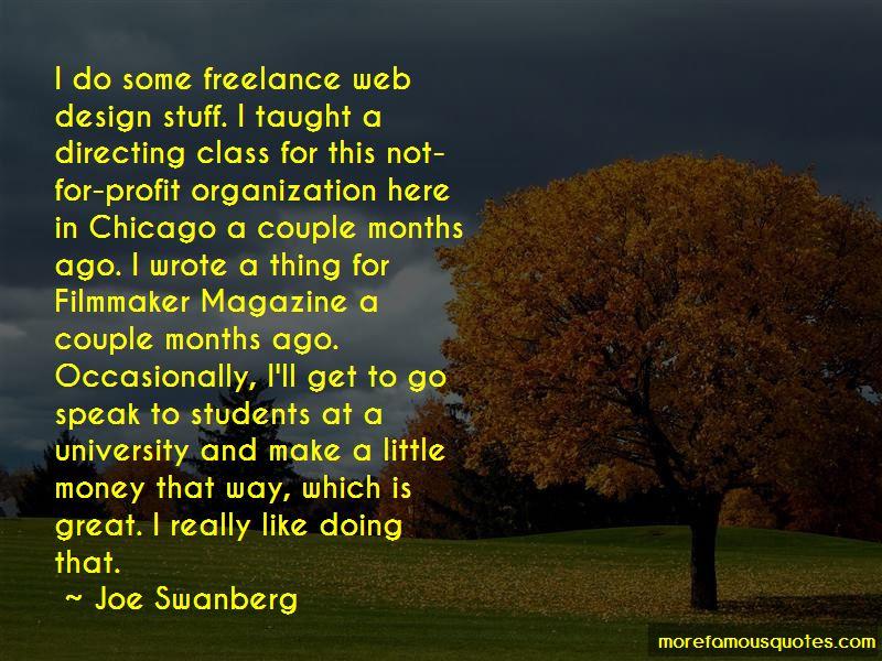 Get Web Design Quotes Pictures 2