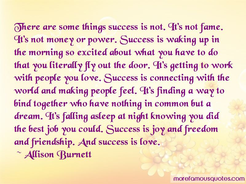 Getting There Love Quotes Pictures 2