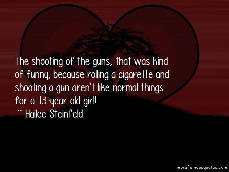Michael scott shotgun quotes