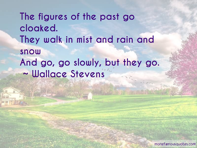 Go Slowly Quotes Pictures 2