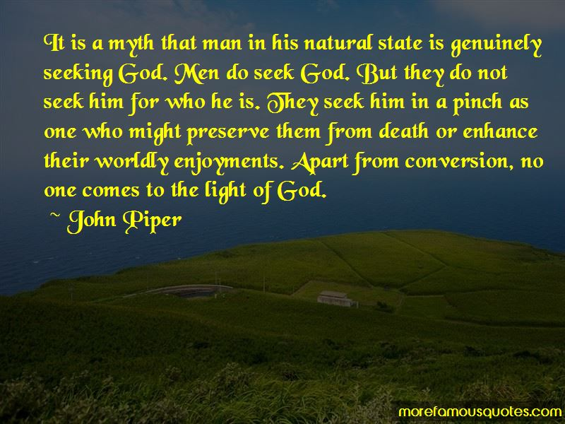 God Is A Myth Quotes Pictures 4