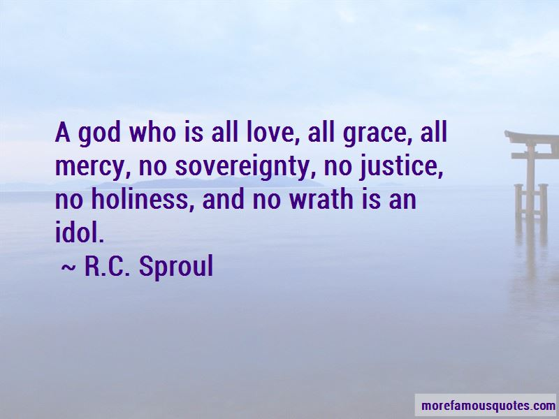 God Love And Grace Quotes Top 46 Quotes About God Love And Grace