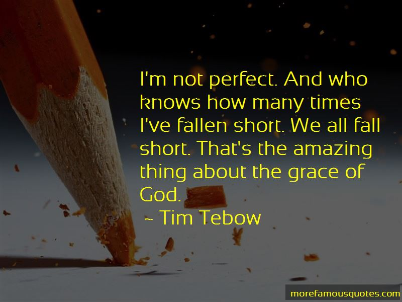 God So Amazing Quotes Pictures 2