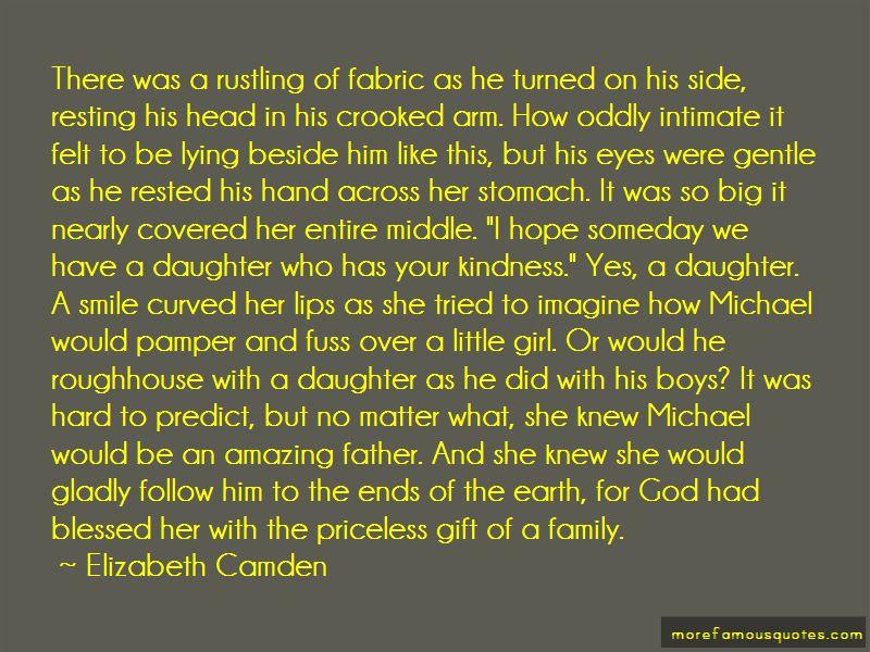 God So Amazing Quotes