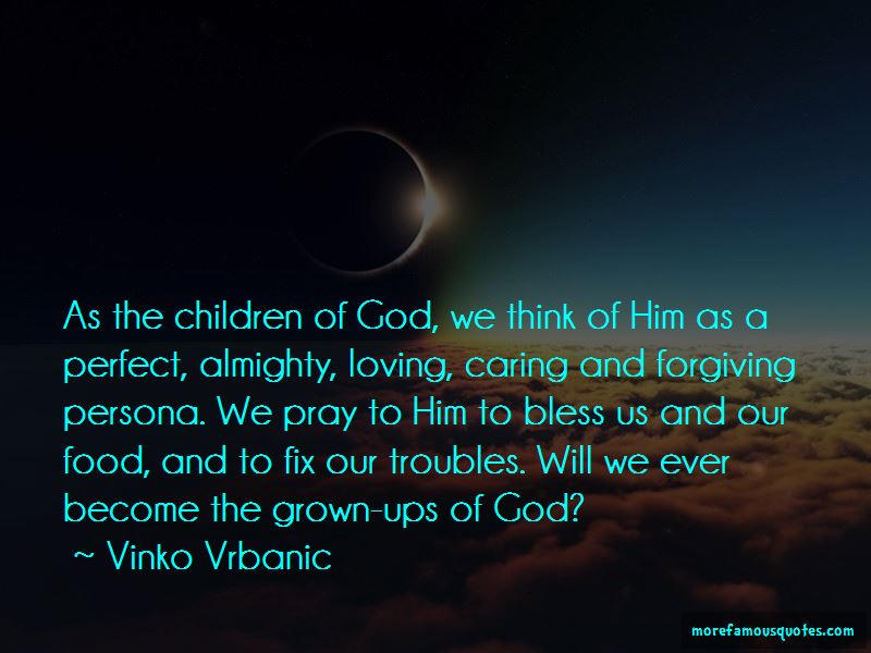 God Will Bless Me Quotes Pictures 2