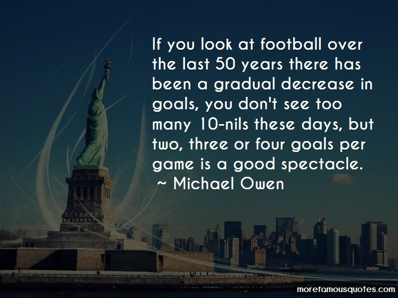 Good Football Game Quotes Pictures 2