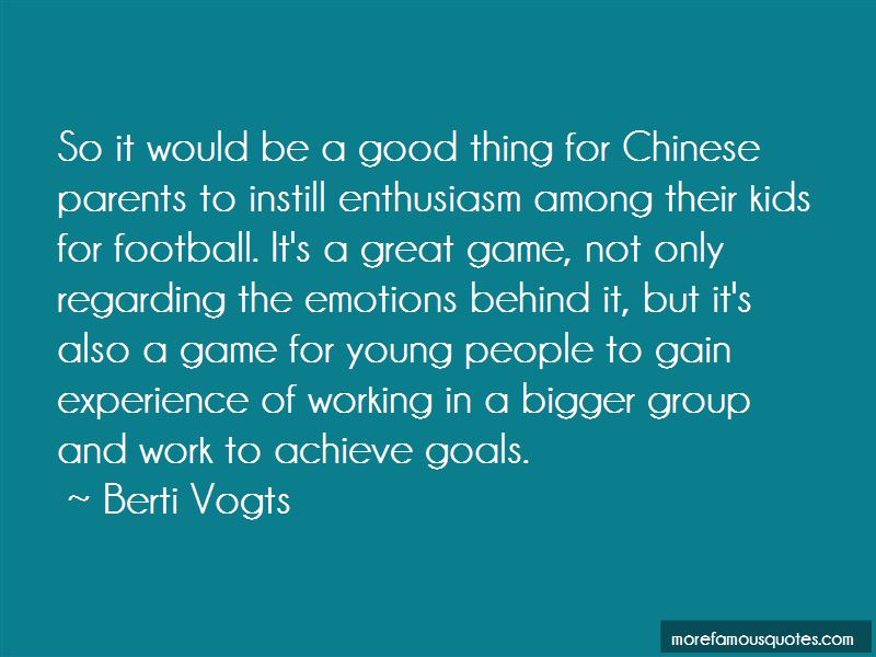 Good Football Game Quotes Pictures 3