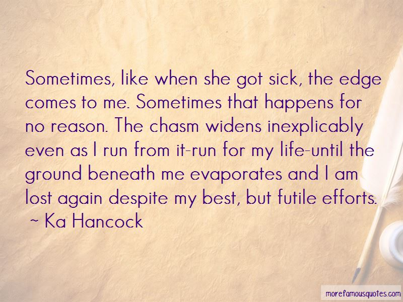 Got Sick Quotes Pictures 4