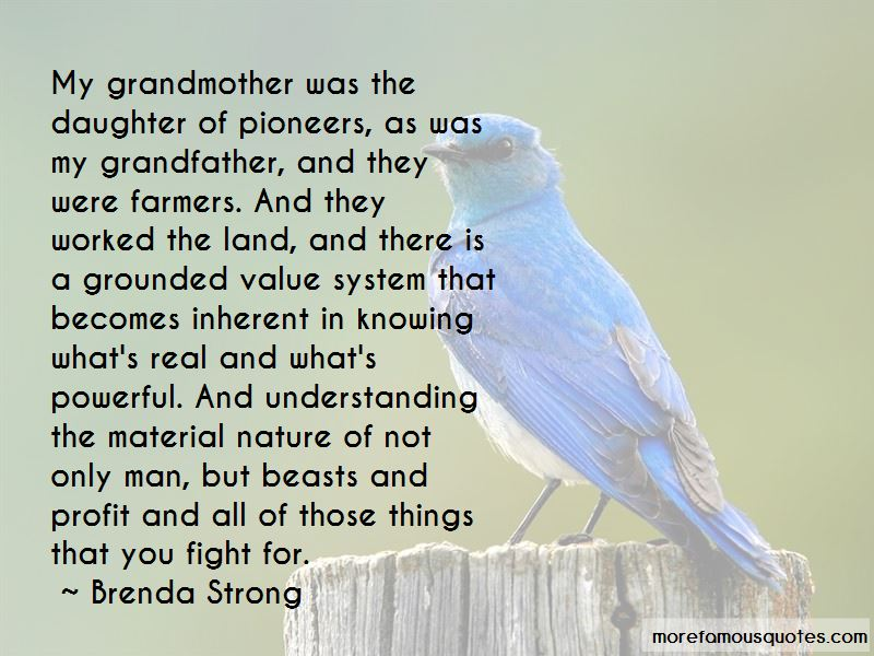 Grandfather And Daughter Quotes Pictures 2