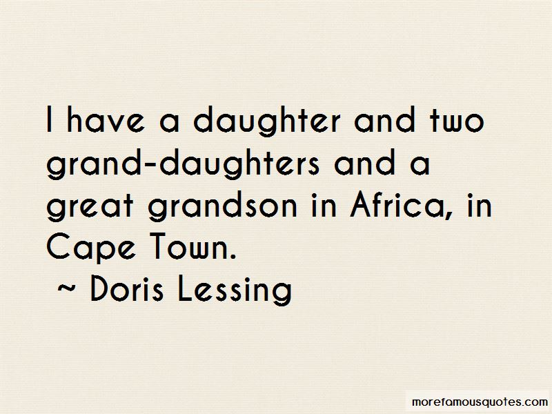 Great Grandson Quotes