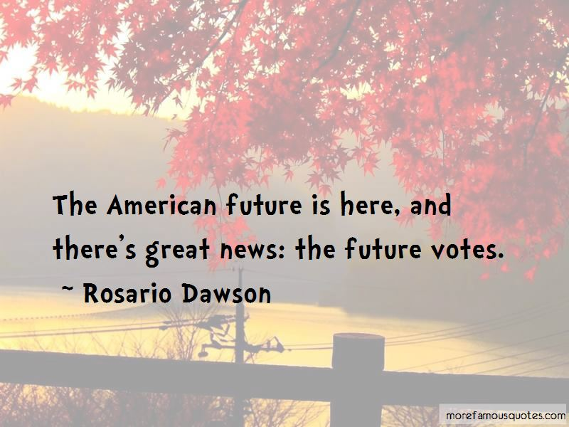 Great Votes Quotes Pictures 2