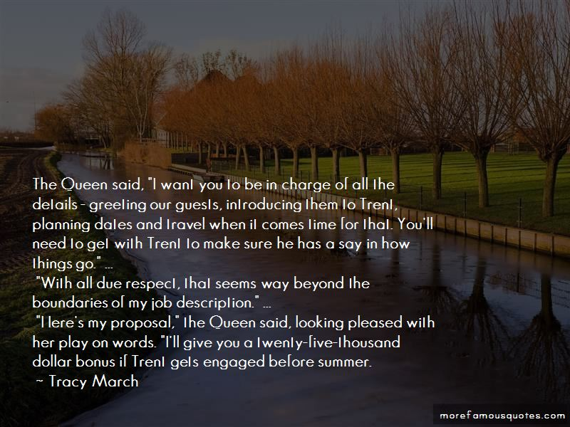 Greeting Guests Quotes