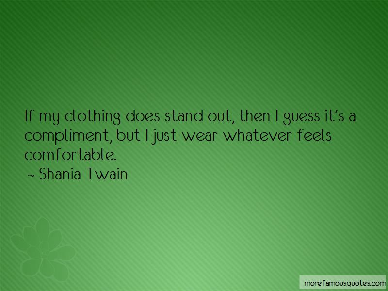 Guess Clothing Quotes Pictures 3